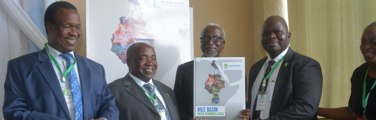 nbi-launches-the-nile-basin-water-resources-atlas-slider